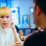【Taiwanese Baes 心內話】Tizzy Bac 陳惠婷:我不太在樂團裡表現女性的部分