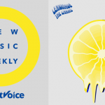 【StreetVoice新歌週報】凹與山攜新曲攻榜 金曲最佳演唱組合椅子發布新EP