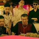 【週五看MV】隨性扮說書人 唱一首負心人的歌