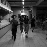 老王樂隊以母校學生餐廳為名發布單曲〈安九〉引校友憶大一時光