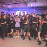 首爾首次舉辦「臺灣之夜」 邀董事長樂團、八十八顆芭樂籽、美秀集團輪番演出