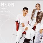 Se So Neon回歸重回大團之路 台灣場將與拍謝少年共演