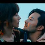 「浪子宇宙」第三部曲現身 茄子蛋新作〈這款自作多情〉MV為〈浪流連〉前傳