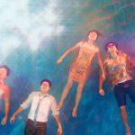 淺堤展開〈陷眠〉單曲巡迴 預告明年出新專輯