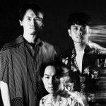 記號士發行現場專輯 阿凱、Easy Shen、Andy Baker參與製作