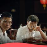 【週五看MV】9m88、茄子蛋、美秀集團相繼翻玩港式情懷