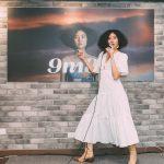9m88 談首張專輯:我的想法是——跨越「華語音樂圈」