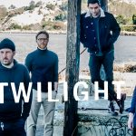 The Twilight Sad、Swervedriver 六福村「笑傲搖滾音樂祭」邀請多組傳奇樂團首度來台