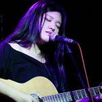 【專訪】音樂比賽常勝軍 陳侑彤:唱歌讓我找到自己的價值