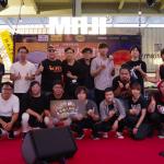 第十三屆ICRT樂團大競技週六登場 新賽制總獎值達50萬元