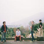 陳穎達四重奏新專輯《離峰時刻》 自稱「公路音樂」