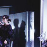 雷光夏翻唱〈傷心無話〉向90年代致敬 安可邀請外甥女伴奏〈未來女孩〉