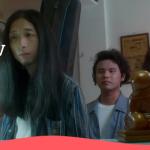 【週五看MV】無妄合作社即將出輯 拍謝少年用台語藍調大唱酒後豪語