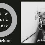 【StreetVoice新歌週報】理想混蛋、無妄合作社加入即時榜戰局