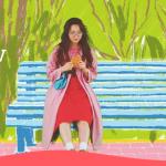 【週五看MV】DSPS發片巡迴開跑 金獎入圍導演関山雄太打造卡哇伊插畫MV