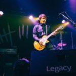 Legacy將舉辦十週年派對 頒獎感謝致敬音樂人名單大公開