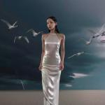 劉柏辛Lexie發佈新曲〈好嗎,好啦,好吧〉 預告年底發新專輯