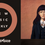 【StreetVoice新歌週報】又一話題新人出世!持修新曲火速攻榜
