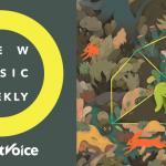 【StreetVoice新歌週報】老王樂隊、好樂團、山姆、Goatak⋯⋯多組新作湧入即時榜!
