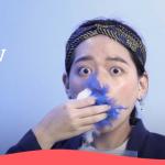 【週五看MV】陳嫺靜大嗑羽毛「Call In 計劃」再度饒出新高度