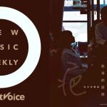 【StreetVoice新歌週報】電子音樂增量的一週 乾淨的房間、守夜人突破重圍登榜