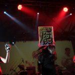 Legacy十週年,讓我們記得傳奇的「台灣搖滾紀事」