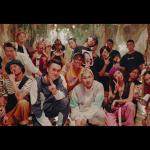 〈走到飛〉導演MV新作 〈KILL ONCE KILL TWICE〉召集ØZI、呂士軒等華麗客串陣容