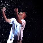 嘻哈版〈山丘〉? 許時〈真的〉MV大走心惹哭網友