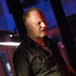 CINEMA SESSIONS第二季殺青 Andy Baker所錄製的現場合輯即將發行!