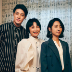 魏如萱〈恐慌症〉找柯佳嬿主演MV 同步公開台北加場資訊