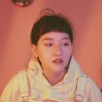 2019簡單生活節「Simple Urban+」名單解禁 蔡健雅、陳珊妮、陳嫺靜、老王樂隊等63組音樂人入列!