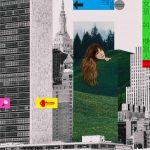 女孩與機器人:新專輯《密室逃脫》是一張屬於白天的電子音樂