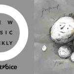 【StreetVoice新歌週報】李友廷、楊碧琪、吳霏發布創作曲〈偽裝〉收穫好評