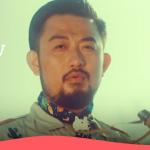 【週五看MV】阿強在女孩與機器人新歌飾演男主角aka童軍超搶眼