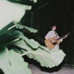 張心柔為新歌落髮 新單曲描述「二十五歲」的美麗與失落