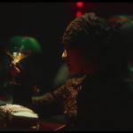 范曉萱於〈獨上 C 樓〉MV再度飾演「白」小姐 YELLOW直呼太巧了!