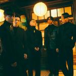聖誕節釋出〈HoydeA〉MV 傻子與白痴邀吳慷仁跨刀擔任男主角