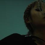 王嘉儀推出首張國語專輯《殘》 來台巡演邀Dizparity共演