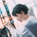 【2019簡單生活節】呂士軒、陳嫺靜、Leo王⋯⋯首週「Simple Urban+」誰讓你印象深刻?