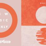 【StreetVoice新歌週報】靈魂沙發發布首張專輯 影子計劃教你寒冬如何取暖