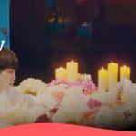 【週五看MV】魏嘉瑩邀偶像法蘭合唱〈故障了〉描述與眾不同的孤獨心聲