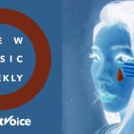 【StreetVoice新歌週報】Karencici首發新歌便入榜 Yellow與范曉萱合作Swing單曲