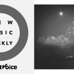 【StreetVoice新歌週報】岑寧兒為盧凱彤唱〈fly〉V!CKY庭葳〈挑一朵雲〉圈粉RPG共唱