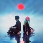 原子邦妮連續三年推出新作 新專輯《名為未來的波浪裡》搭配文字攝影推出
