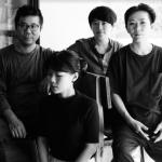 台灣暗黑樂團老字號 薄荷葉與仙樂隊成團十數年首度共演