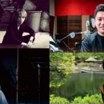 我們請臺北流行音樂產業推動委員 選出了他們心目中的StreetVoice年度單曲