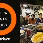 【StreetVoice新歌週報】這首夠純!告五人〈帶我去找夜生活〉再推第三版