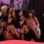 【週五看MV】非人物種〈沈沒〉由導演劉立操刀製作 描繪舞台光彩背後的殘酷人生