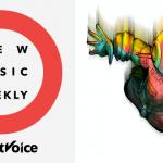 【StreetVoice新歌週報】荷爾蒙少年專輯先行曲搶聽 問題總部找「我是機車少女」凌元耕共唱
