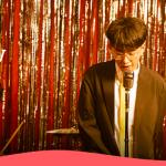 【週五看MV】主唱詠安親自執導 荷爾蒙少年〈橙夜〉唱出Party People的放縱與寂寞
